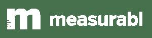 MSR-Logo_Horz_WHT